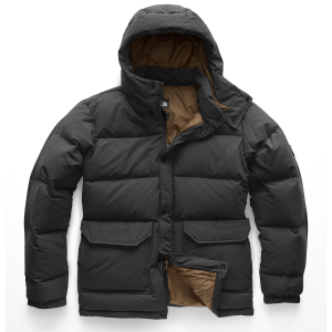 The North Face Down Sierra 20 Jacket