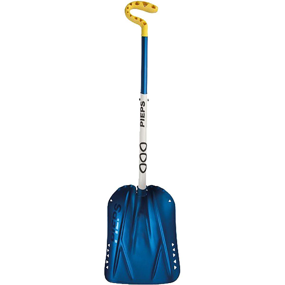 photo: Pieps C 660 Shovel snow shovel