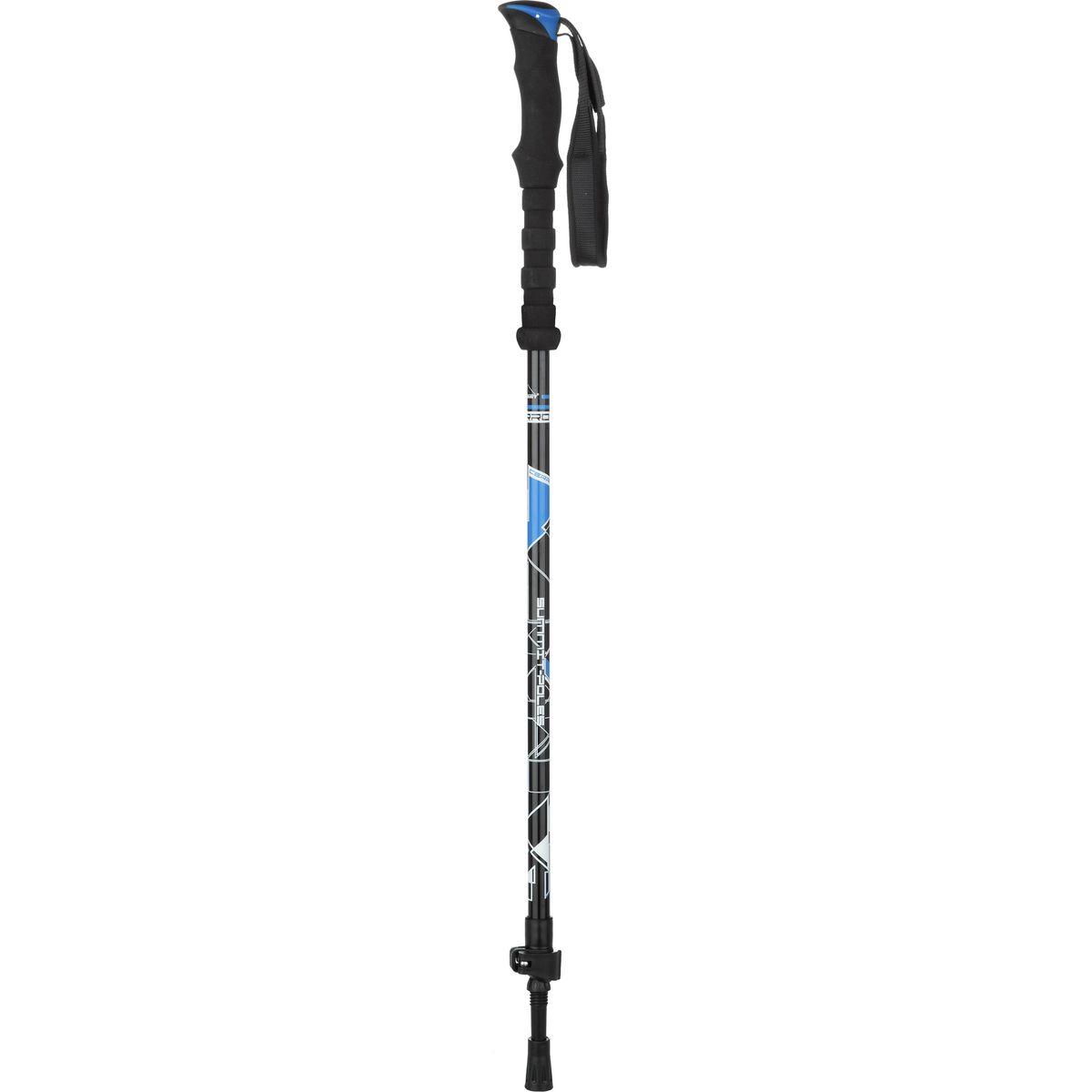 Arva Cerro Ski Pole Powerlock