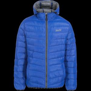 Swix Romsdal 2 Jacket