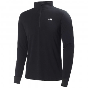 Helly Hansen Active Flow 1/2 Zip