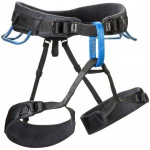 photo: Black Diamond Momentum DS sit harness