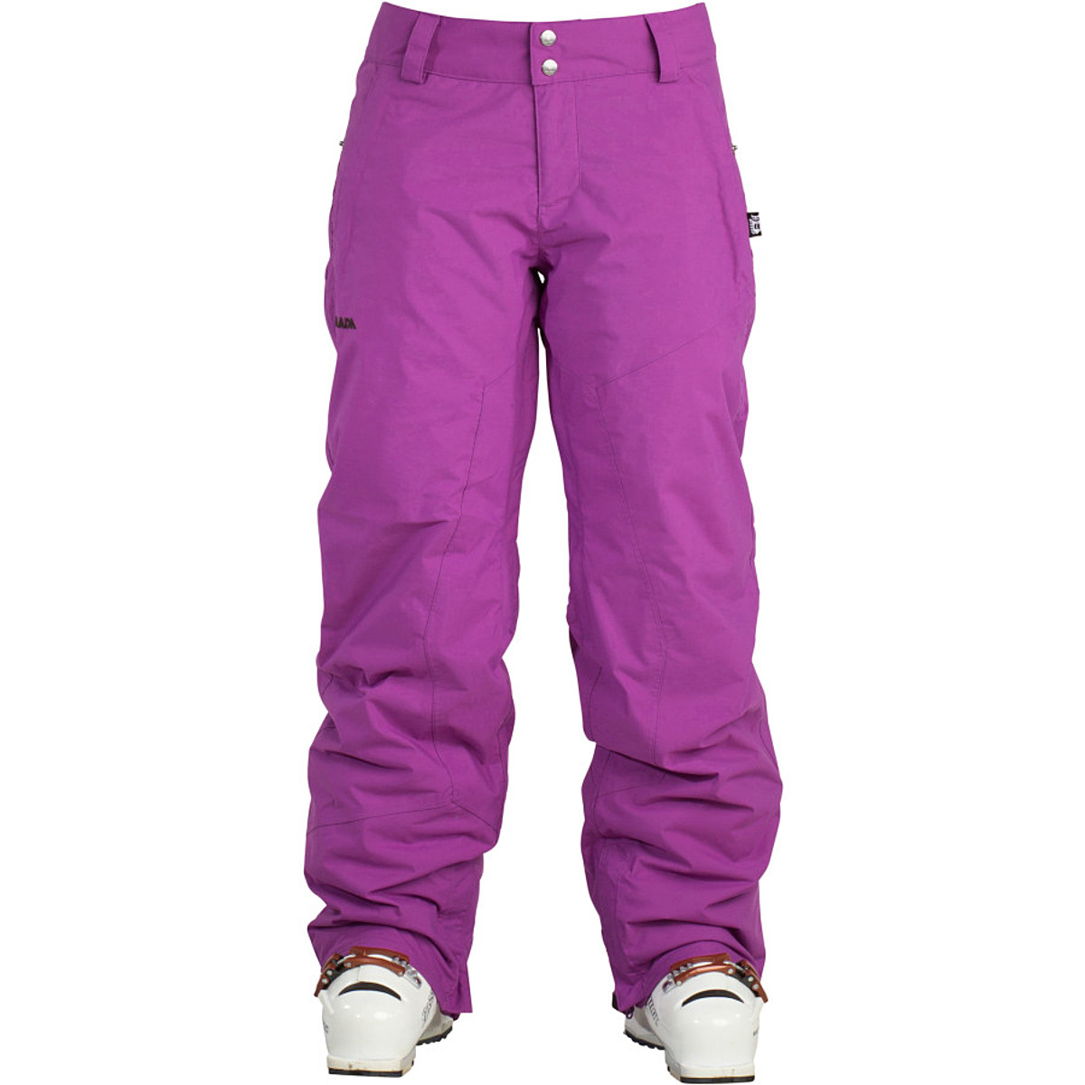 Armada Spectrum Insulated Pant