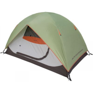 photo: ALPS Mountaineering Meramac 4 three-season tent