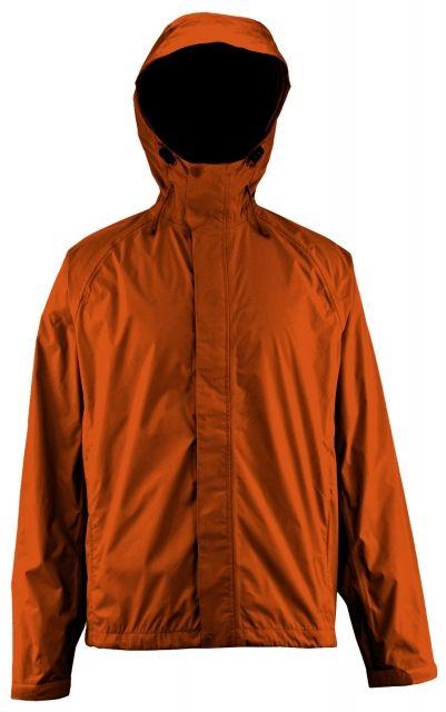 photo: White Sierra Trabagon Jacket waterproof jacket