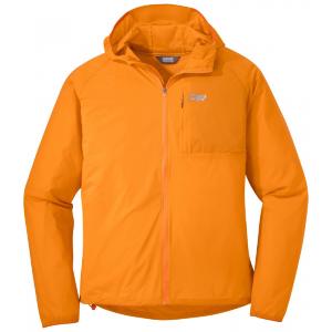 Outdoor Research Tantrum II Hooded Jacket