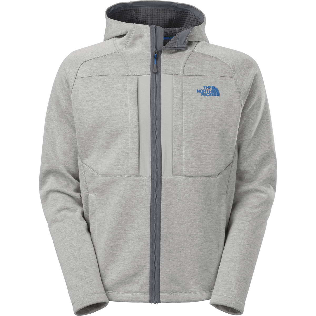 The North Face Arroyo Full Zip Hoodie