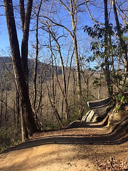 LGR-trail-5.jpg