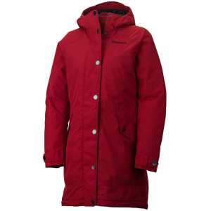 Marmot Brooke Jacket