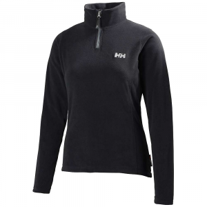 photo: Helly Hansen Women's Day Breaker 1/2 Zip Fleece fleece top