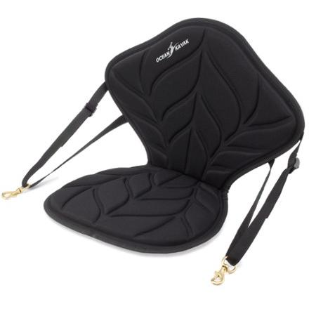 Ocean Kayak Comfort Zone Kayak Seat Back