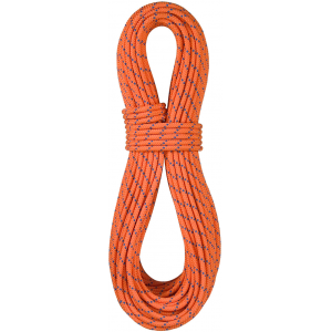 BlueWater Ropes 8.0mm Canyon Pro