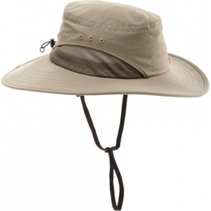 REI Paddlers Hat