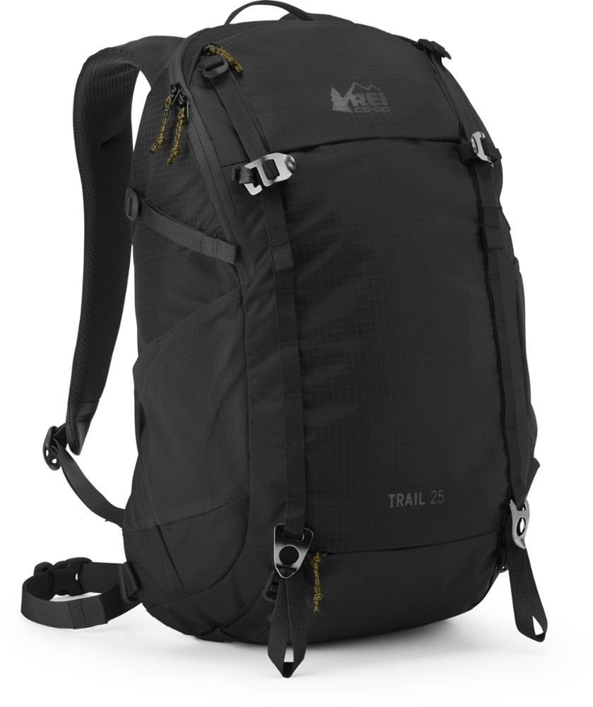photo: REI Men's Trail 25 daypack (under 35l)