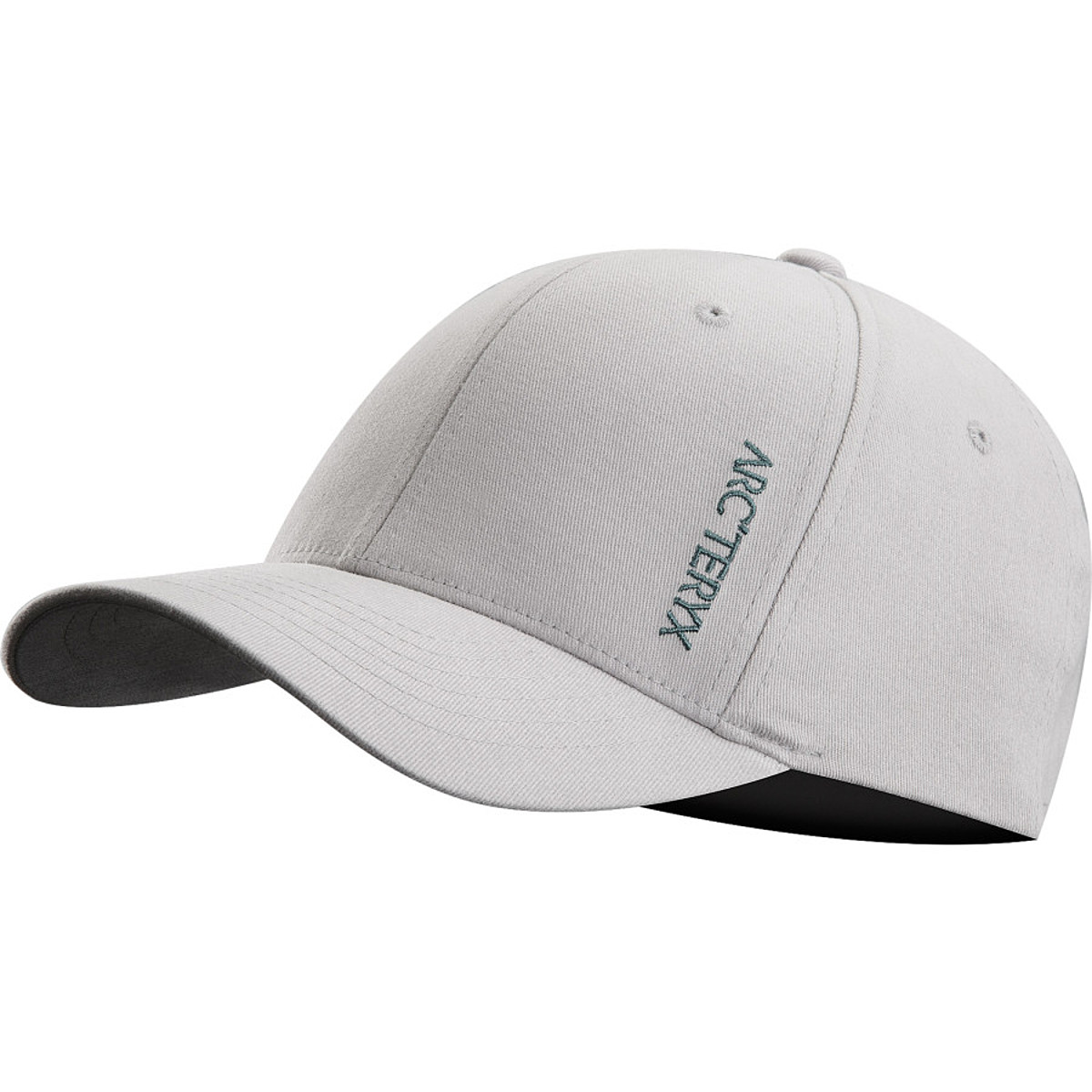 photo: Arc'teryx Low Word Cap cap