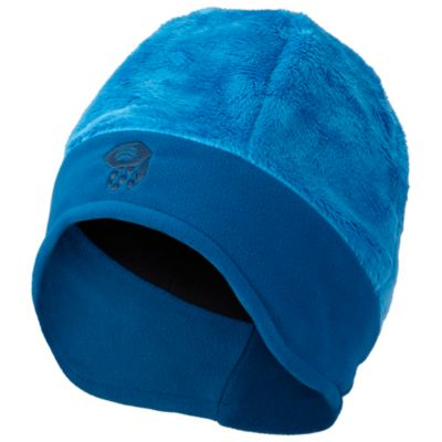 photo: Mountain Hardwear Dome Meritage winter hat