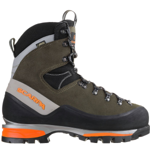 The Best Mountaineering Boots for 2019 - Trailspace caf11754aac