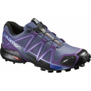 Salomon Speedcross 4 CS