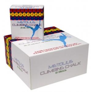 Metolius Chalk Block