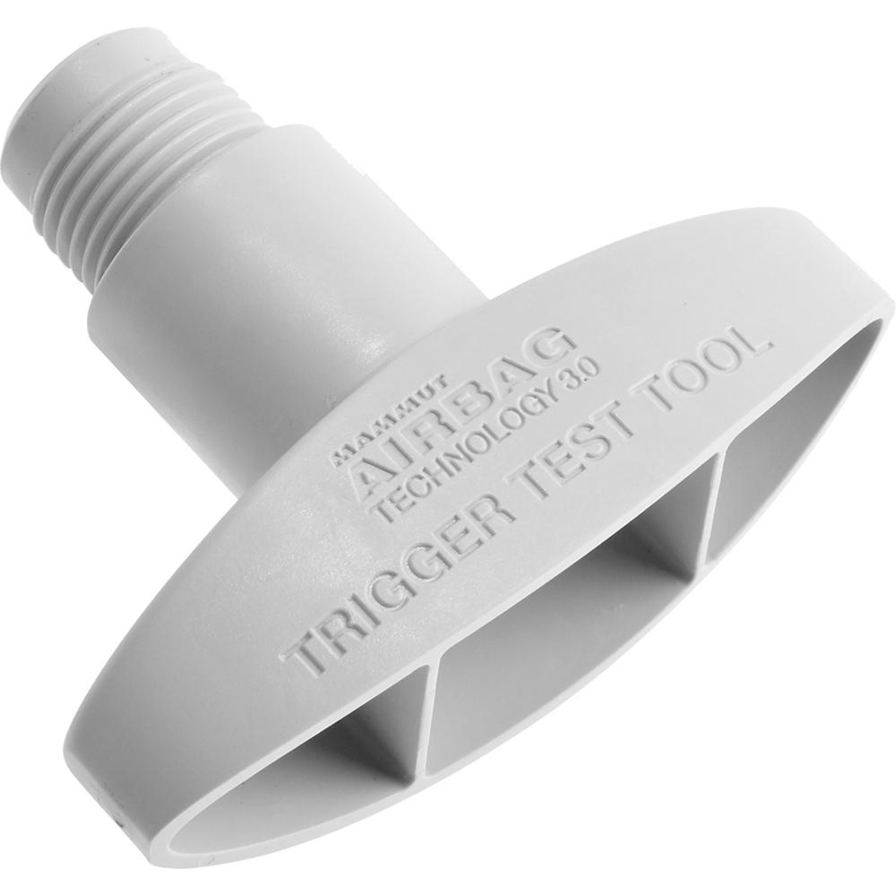 Mammut Airbag 3.0 Trigger Test Tool