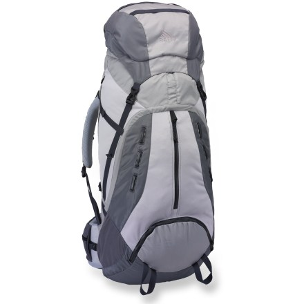 photo: Kelty Beam 82 expedition pack (70l+)