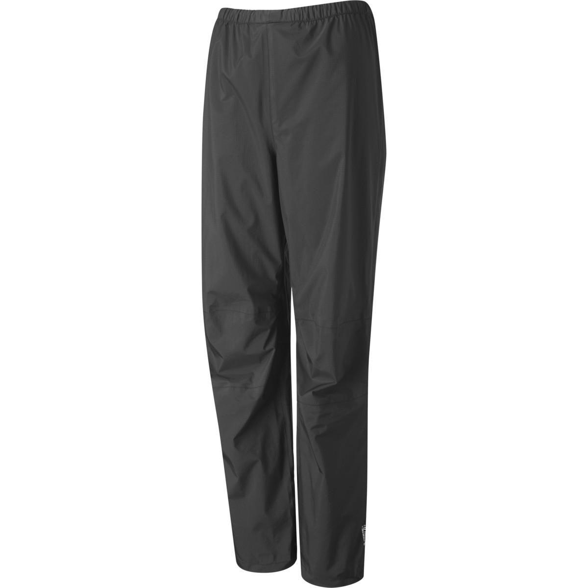 Rab Fuse Pants