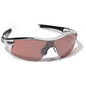 photo: Oakley Radar Pitch sport sunglass