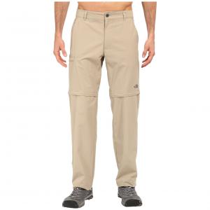 The North Face Horizon Convertible Pant