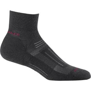 Icebreaker Hike Lite Mini Sock