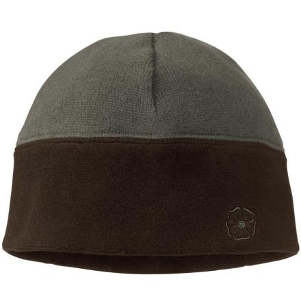 photo: Outdoor Research Fleecy Hat winter hat