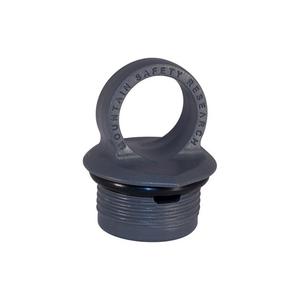 photo: MSR Fuel Bottle Cap stove accessory