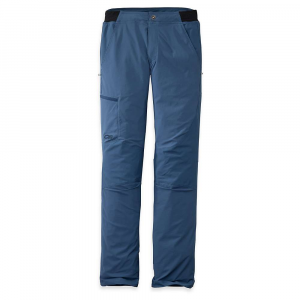 Outdoor Research Ferrosi Crag Pants