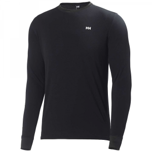 Helly Hansen Active Flow Long Sleeve Top