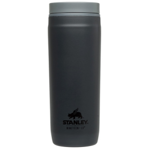 Stanley Nineteen13 Recycled & Recyclable Mug - 16 oz