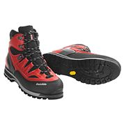 photo: Raichle All-Degree Pro SL Gore-Tex mountaineering boot