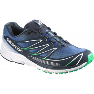 photo: Salomon Sense Mantra 3 trail running shoe