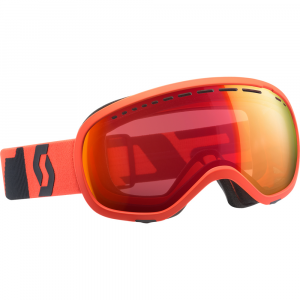 Scott Off-Grid Goggle
