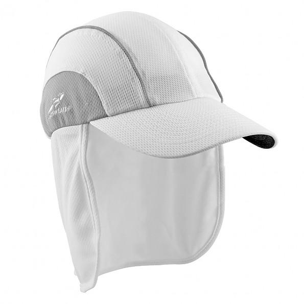 Headsweats ProTech Hat