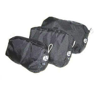 photo: Gossamer Gear Hip Belt Pockets pack pocket