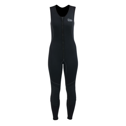 photo: NRS 2.5mm Farmer Jane Wetsuit wet suit