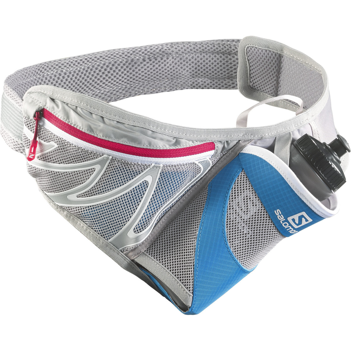 Salomon XR Sensibelt