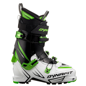photo: Dynafit Mercury TF alpine touring boot