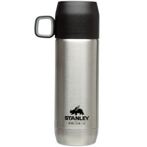 Stanley Nineteen13 Vacuum Bottle - 16 oz
