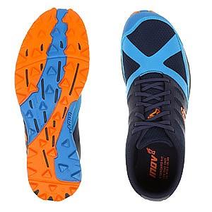 photo: Inov-8 Terraclaw 250 trail running shoe