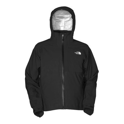 The North Face Inconceivable Jacket