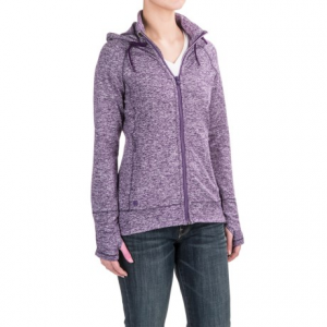 Outdoor Research Melody Hoody