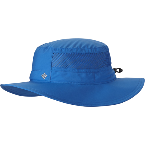 photo: Columbia Bora Bora JR Booney II sun hat