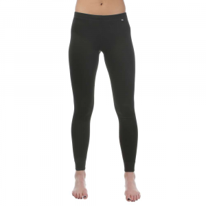 photo: Helly Hansen Girls' HH Dry Pant base layer bottom