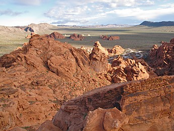 VOF-landscape.jpg