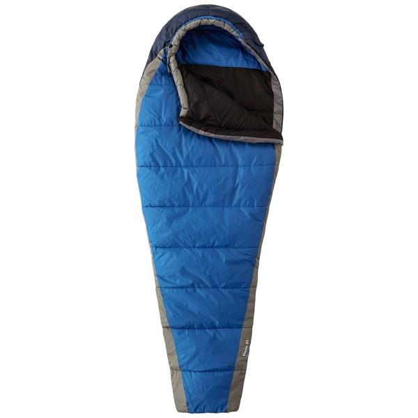 Mountain Hardwear Pinole 20 Reviews